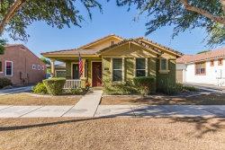 Photo of 3020 E Camellia Drive, Gilbert, AZ 85296 (MLS # 5823153)