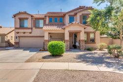 Photo of 20247 S 194th Street, Queen Creek, AZ 85142 (MLS # 5823155)
