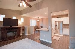 Photo of 240 W Juniper Avenue, Unit 1128, Gilbert, AZ 85233 (MLS # 5823159)
