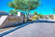 Photo of 1559 W Sea Fog Drive, Gilbert, AZ 85233 (MLS # 5823171)