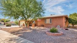 Photo of 4424 E Delta Avenue, Mesa, AZ 85206 (MLS # 5823179)