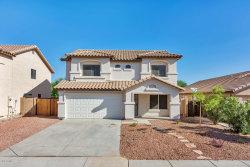 Photo of 15310 W Evans Drive, Surprise, AZ 85379 (MLS # 5823184)