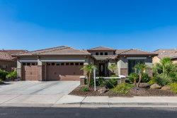 Photo of 1374 E Grand Canyon Drive, Chandler, AZ 85249 (MLS # 5823191)