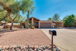 Photo of 17227 E Vallecito Drive, Fountain Hills, AZ 85268 (MLS # 5823199)