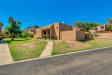 Photo of 803 E Cochise Drive, Phoenix, AZ 85020 (MLS # 5823201)