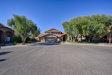 Photo of 16462 N 56th Place, Scottsdale, AZ 85254 (MLS # 5823209)