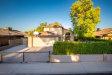 Photo of 5131 N 78th Drive, Glendale, AZ 85303 (MLS # 5823212)