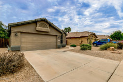 Photo of 1754 E Toledo Street, Gilbert, AZ 85295 (MLS # 5823214)