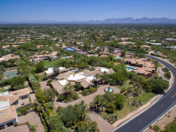 Photo of 5030 E Mockingbird Lane, Paradise Valley, AZ 85253 (MLS # 5823216)