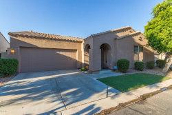 Photo of 7052 E Keats Avenue, Mesa, AZ 85209 (MLS # 5823218)