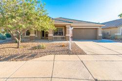 Photo of 9627 E Obispo Avenue, Mesa, AZ 85212 (MLS # 5823223)