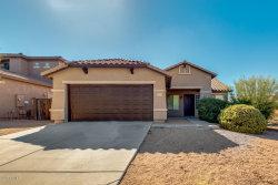 Photo of 8202 S 51st Drive, Laveen, AZ 85339 (MLS # 5823227)