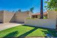Photo of 7909 E Bonita Drive, Scottsdale, AZ 85250 (MLS # 5823232)
