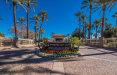Photo of 4637 N 65th Street, Scottsdale, AZ 85251 (MLS # 5823234)