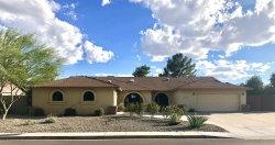 Photo of 2107 W Mesquite Street, Chandler, AZ 85224 (MLS # 5823236)