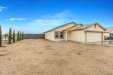 Photo of 12776 W Obregon Drive, Arizona City, AZ 85123 (MLS # 5823241)