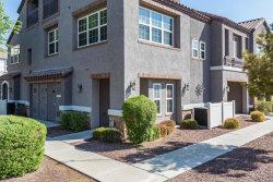 Photo of 2347 E Huntington Drive, Phoenix, AZ 85040 (MLS # 5823243)