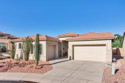 Photo of 17912 N Linkletter Lane, Surprise, AZ 85374 (MLS # 5823250)