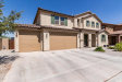 Photo of 40520 W Marion May Lane, Maricopa, AZ 85138 (MLS # 5823252)