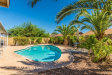 Photo of 15241 N 55th Avenue, Glendale, AZ 85306 (MLS # 5823256)