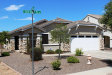 Photo of 2938 E Blue Ridge Way, Gilbert, AZ 85298 (MLS # 5823258)