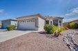 Photo of 1290 N Lantana Place, Casa Grande, AZ 85122 (MLS # 5823261)