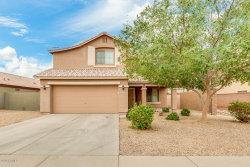 Photo of 10537 W Roanoke Avenue, Avondale, AZ 85392 (MLS # 5823267)