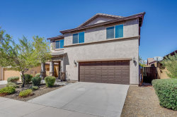 Photo of 1714 W Desperado Way, Phoenix, AZ 85085 (MLS # 5823270)