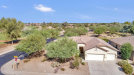 Photo of 3550 E La Costa Place, Chandler, AZ 85249 (MLS # 5823294)