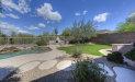 Photo of 3846 N Desert Oasis Circle, Mesa, AZ 85207 (MLS # 5823311)