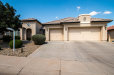 Photo of 18456 W Carmen Drive, Surprise, AZ 85388 (MLS # 5823317)