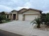 Photo of 3673 E Palmer Street, Gilbert, AZ 85298 (MLS # 5823319)