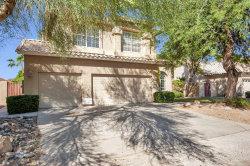 Photo of 6134 W Quail Avenue, Glendale, AZ 85308 (MLS # 5823333)