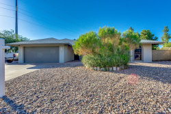 Photo of 1016 W Lodge Drive, Tempe, AZ 85283 (MLS # 5823335)