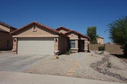Photo of 1330 E 10th Place, Casa Grande, AZ 85122 (MLS # 5823339)