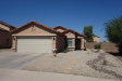 Photo of 1330 E 10th Place, Casa Grande, AZ 85122 (MLS # 5823339)