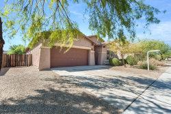 Photo of 8487 W Quail Track Drive, Peoria, AZ 85383 (MLS # 5823357)