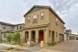 Photo of 2528 N 149th Avenue, Goodyear, AZ 85395 (MLS # 5823371)