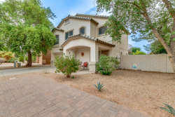 Photo of 2085 S Voyager Drive, Gilbert, AZ 85295 (MLS # 5823379)