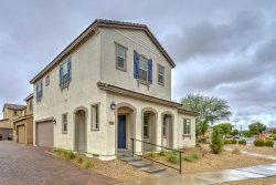 Photo of 2560 N 149th Avenue, Goodyear, AZ 85395 (MLS # 5823393)