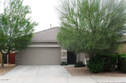 Photo of 10331 W Carlota Lane, Peoria, AZ 85383 (MLS # 5823403)