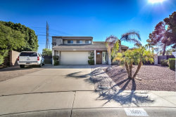 Photo of 1601 E Diamond Drive, Tempe, AZ 85283 (MLS # 5823407)