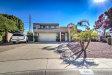 Photo of 1601 E Diamond Drive, Tempe, AZ 85283 (MLS # 5823407)