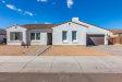 Photo of 9376 W Villa Lindo Drive, Peoria, AZ 85383 (MLS # 5823416)