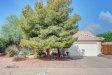 Photo of 906 N Gila Verde --, Mesa, AZ 85207 (MLS # 5823423)