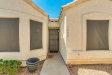 Photo of 8520 W Palm Lane, Unit 1090, Phoenix, AZ 85037 (MLS # 5823429)