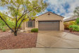 Photo of 1006 S 117th Avenue, Avondale, AZ 85323 (MLS # 5823432)