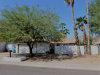 Photo of 10610 S 42nd Street, Phoenix, AZ 85044 (MLS # 5823438)