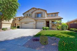 Photo of 9723 N 181st Drive, Waddell, AZ 85355 (MLS # 5823481)