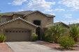 Photo of 10627 W Lone Cactus Drive, Peoria, AZ 85382 (MLS # 5823506)